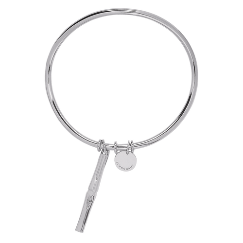 Armband, Zilverkleurig, hi-res - View 1 of 1