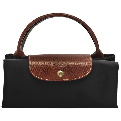 Travel bag XL, 001 Black, hi-res