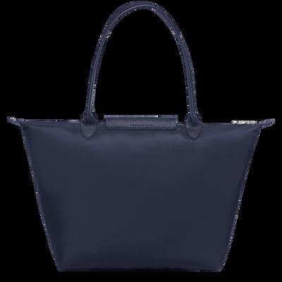 Ansicht 3 von Shopping Bags L anzeigen