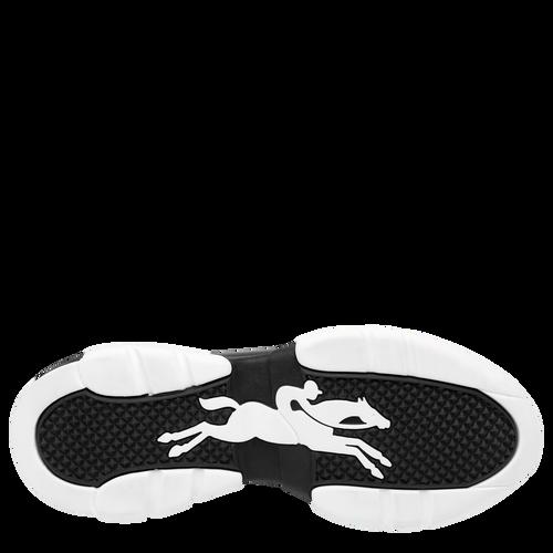 Sneakers, Black, hi-res - View 5 of 5