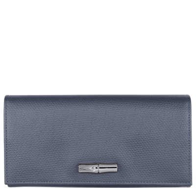 Display view 1 of Continental wallet