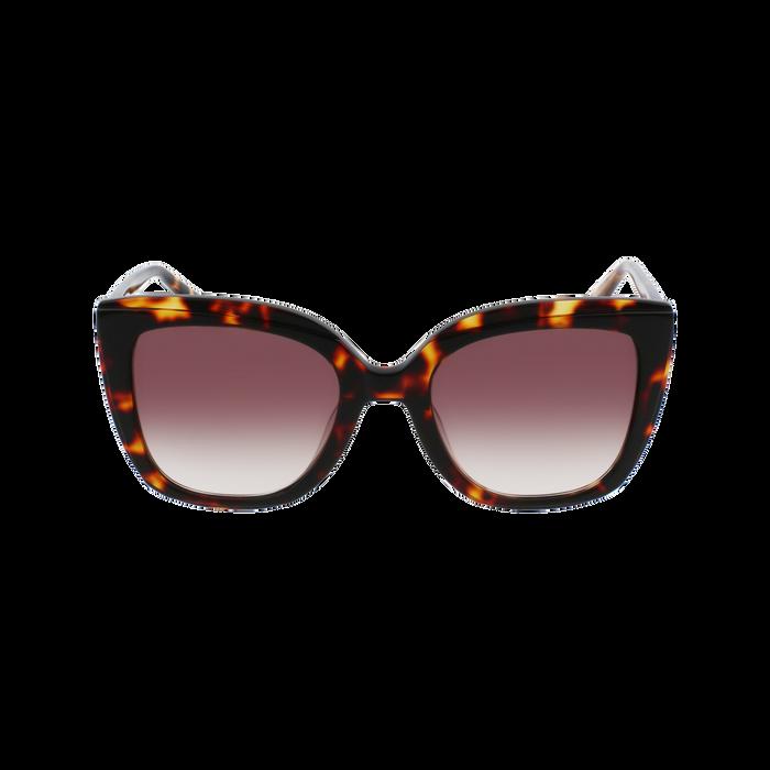 Spring-Summer 2021 Collection Sunglasses, er geschubd