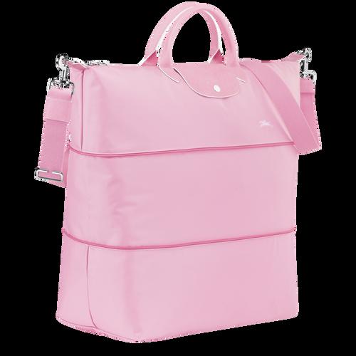 Travel bag, Pink, hi-res - View 2 of 4