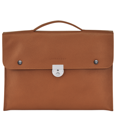 Display view 1 of Briefcase S