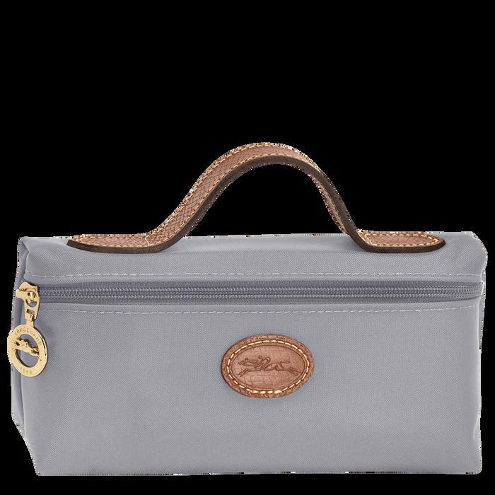 Le Pliage Original Cosmetic case, Grey