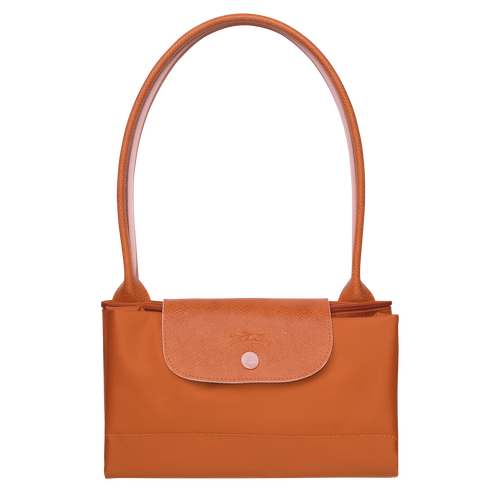 Shoulder bag L, Rust - View 4 of  5 -