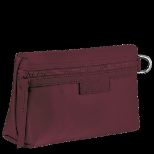 Le Pliage Néo Zak, Grape