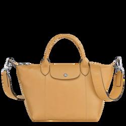 Handtasche S