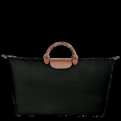 Display view 1 of Travel bag XL