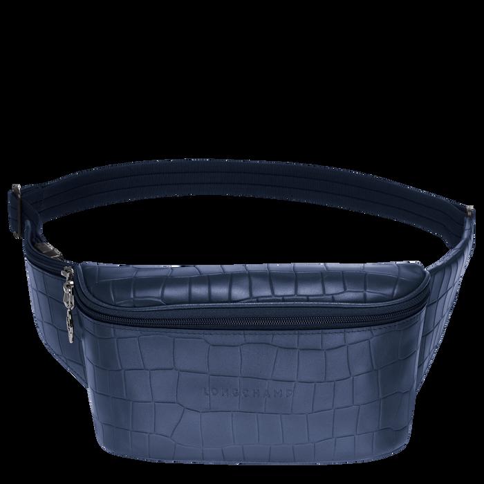 腰包, 海軍藍色 - 查看 1 2 - 放大
