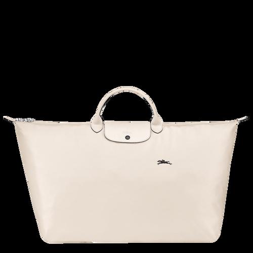 Reisetasche XL, Kreide - Ansicht 1 von 4 -