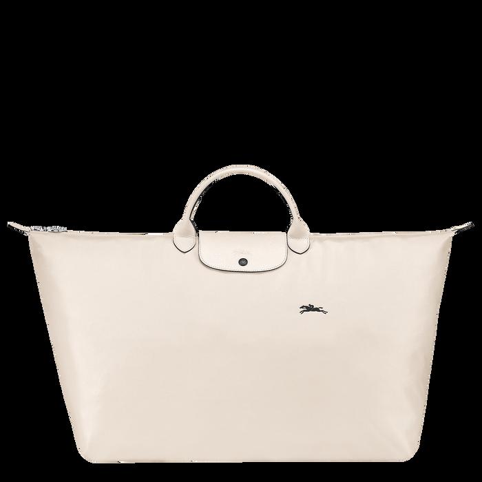 Reisetasche XL, Kreide - Ansicht 1 von 4 - Zoom vergrößern