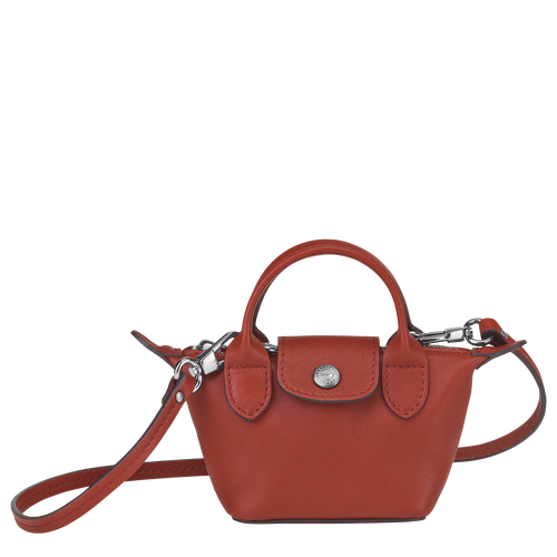 Crossbody bag XS, Sienna - View 1 of  4 -