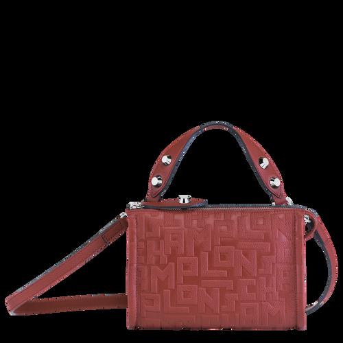 Crossbody bag, Sienna - View 1 of  3 -