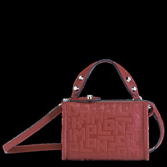 Crossbody bag, Sienna - View 1 of  3 - zoom in