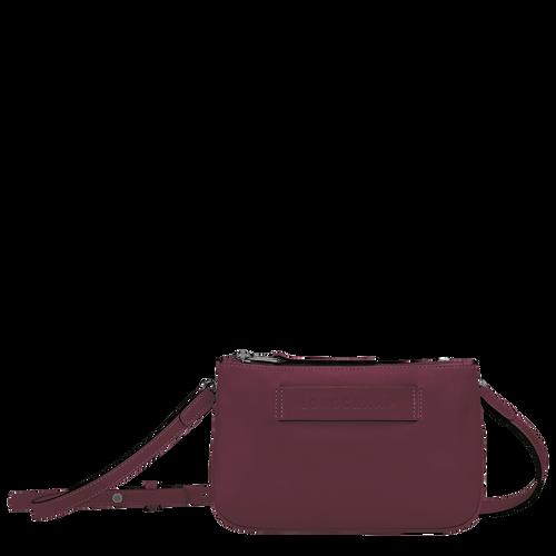 Crossbody bag, Grape - View 1 of  3.0 -