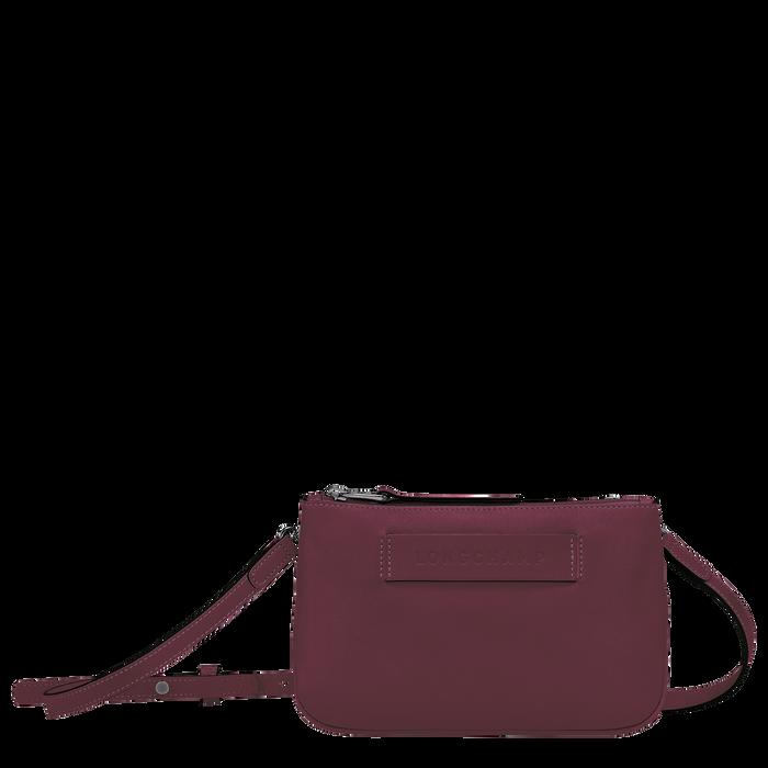 Crossbody bag, Grape - View 1 of  3.0 - zoom in