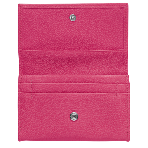 Coin purse, Pink, hi-res - View 2 of 3