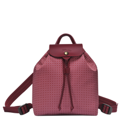 Dandy Backpack, 882 Fig, hi-res