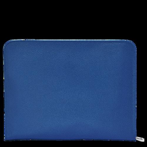 "Laptop case 13"", Sapphire, hi-res - View 3 of 3"