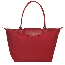 Shopping Bags L, 545 Rot, hi-res