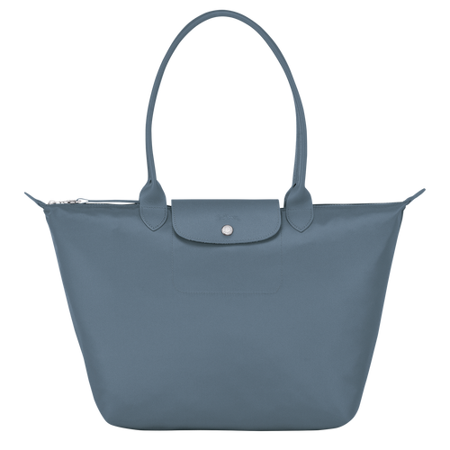 Shoulder bag L, Nordic - View 1 of  4 -