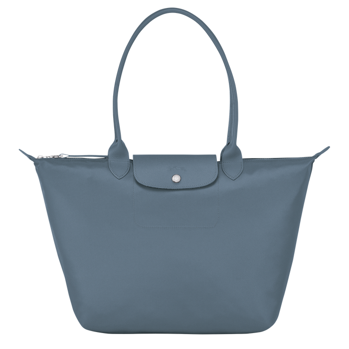 Shoulder bag L, Nordic - View 1 of  4 - zoom in