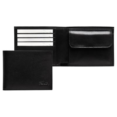 Ansicht 1 von Brieftaschen anzeigen
