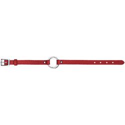 Bracelet, 608 Vermilion, hi-res