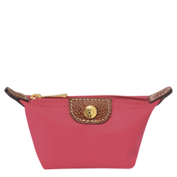 Coin purse, P16 Fig, hi-res