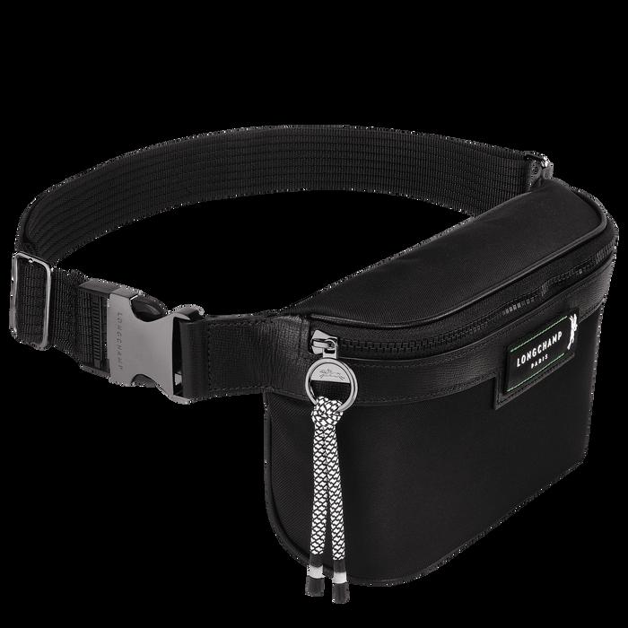 Belt bag, Black - View 2 of  2.0 - zoom in