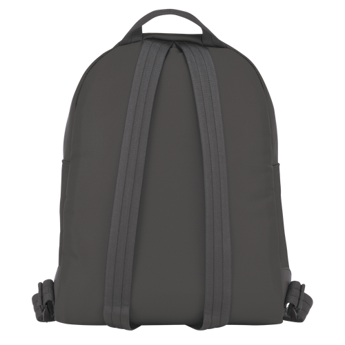 View 3 of Backpack S, 112 Grey, hi-res