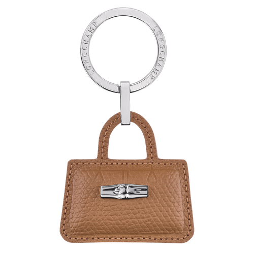 Porte-clés, Naturel, hi-res - Vue 1 de 1