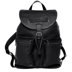 Backpack L