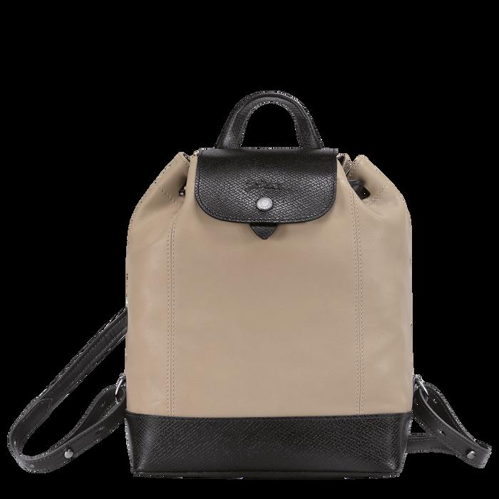 Backpack, Greige - View 1 of  3 - zoom in