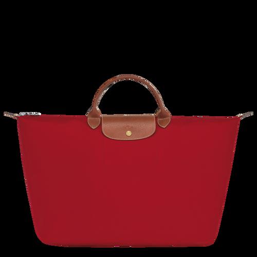 Reisetasche L, Rot - Ansicht 1 von 6 -