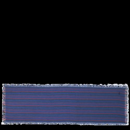 Vue 1 de Etole, Marine, hi-res