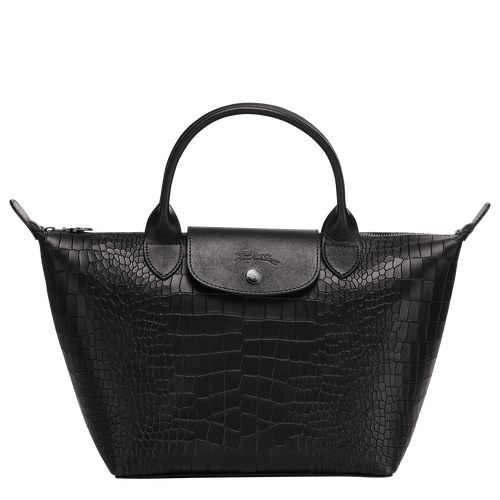 手提包, 黑色, hi-res - 1 的視圖 4
