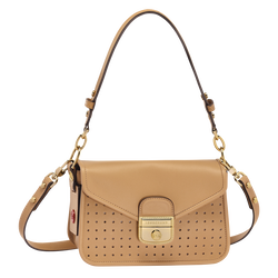 Crossbody bag, 016 Natural, hi-res