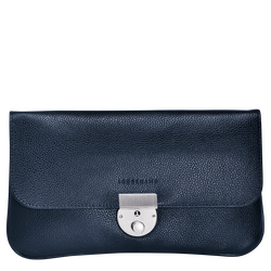 Pouch, 556 Navy, hi-res