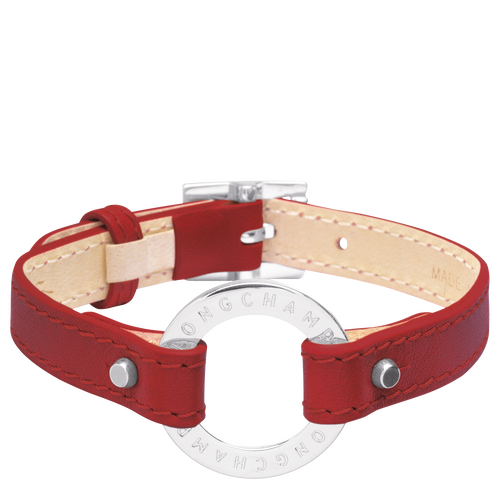 Armband, Rood, hi-res - View 1 of 1