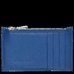 Coin purse, 280 Sapphire, hi-res