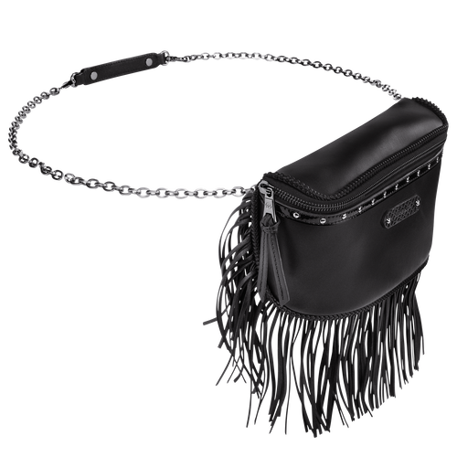 View 2 of Belt bag, , hi-res