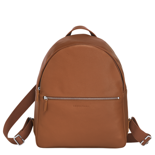 Backpack, Caramel - View 1 of  3 -