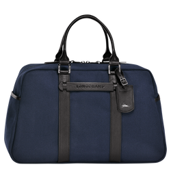 Travel bag, B59 Navy/Black, hi-res