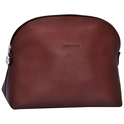 Toiletry bag, 945 Red lacquer, hi-res