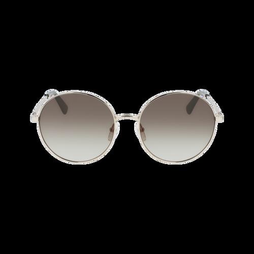 Gafas de sol, Gold Green - Vista 1 de 2 -