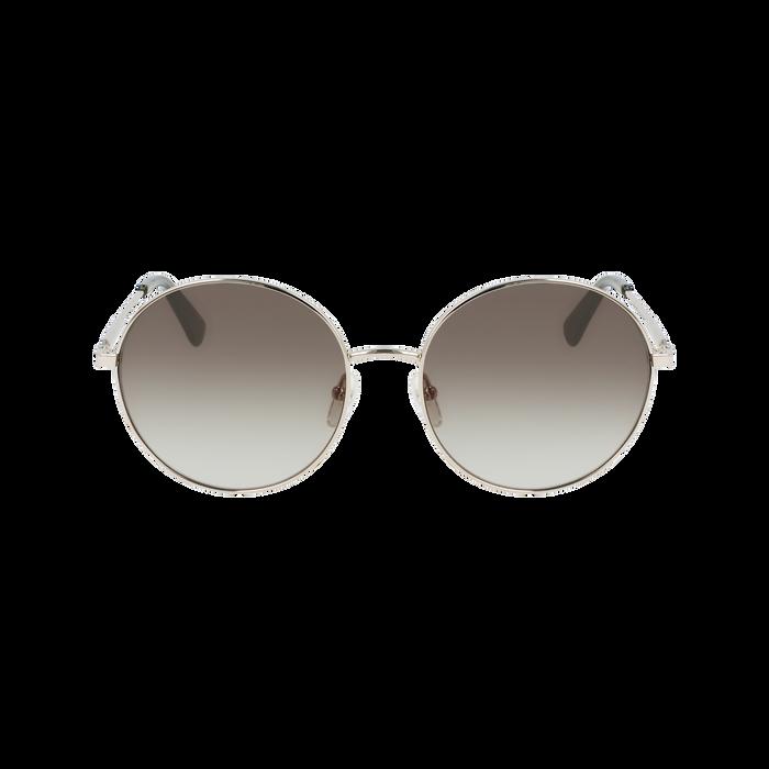 Gafas de sol, Gold Green - Vista 1 de 2 - ampliar el zoom