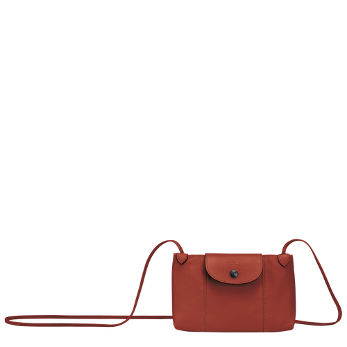 Crossbody bag, Sienna, hi-res - View 1 of 4