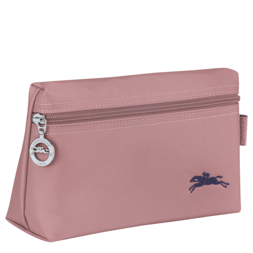 Pouch, Antique Pink - View 2 of  3 -